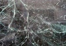 Img marmol1 articulo
