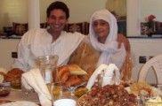 Img marroqui listado
