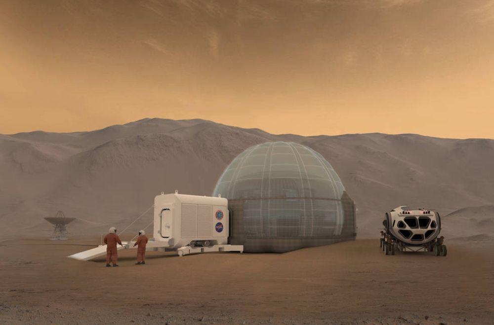 Img mars ice dome