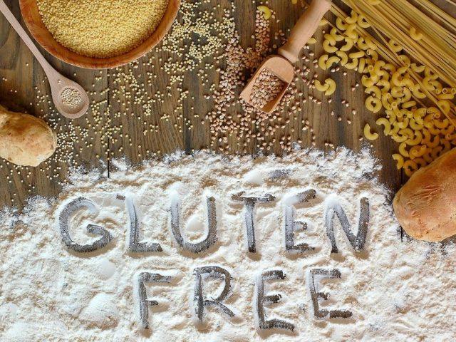 img_mas-sanos-alimentos-sin-gluten-hd-640x480
