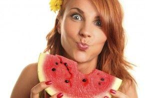 Img mastica fruta