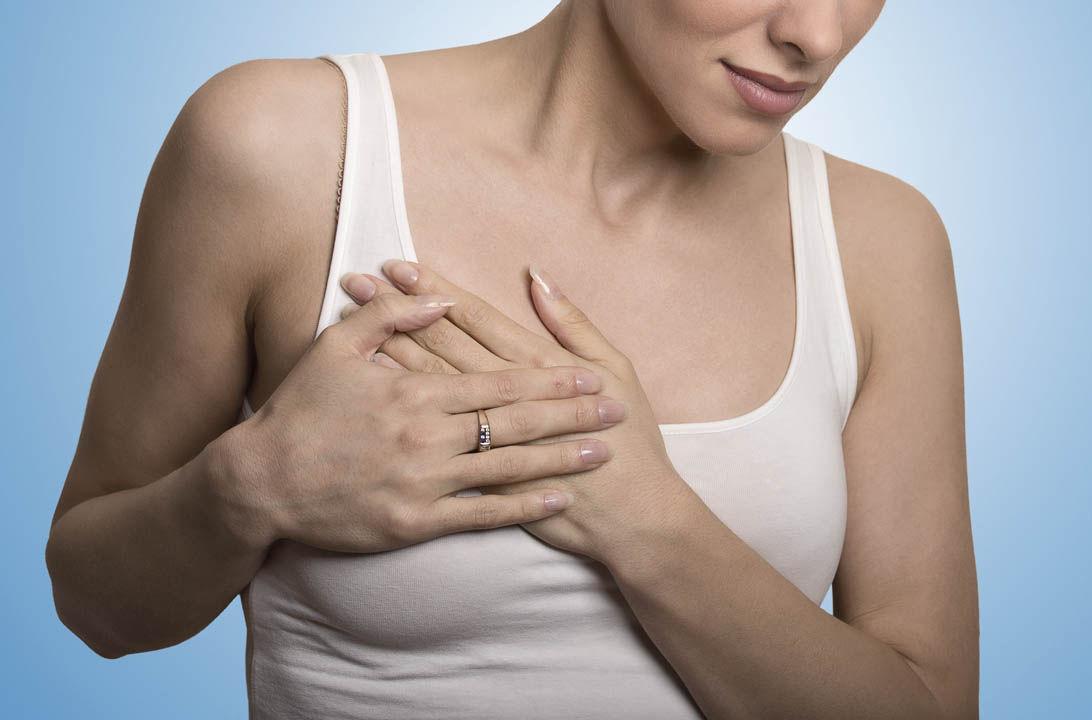 Img mastitis puede prevenir hd