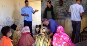 Img mauritania