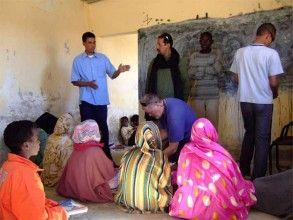 Img mauritania articulo
