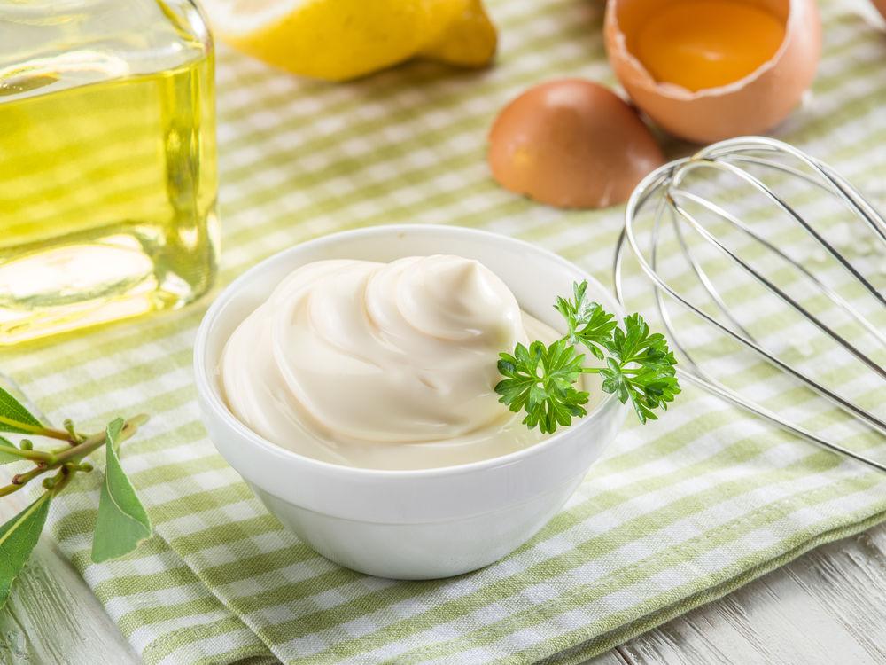 Img mayonesa hecha en casa hd