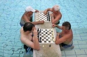 Img mayores activos ajedrez art