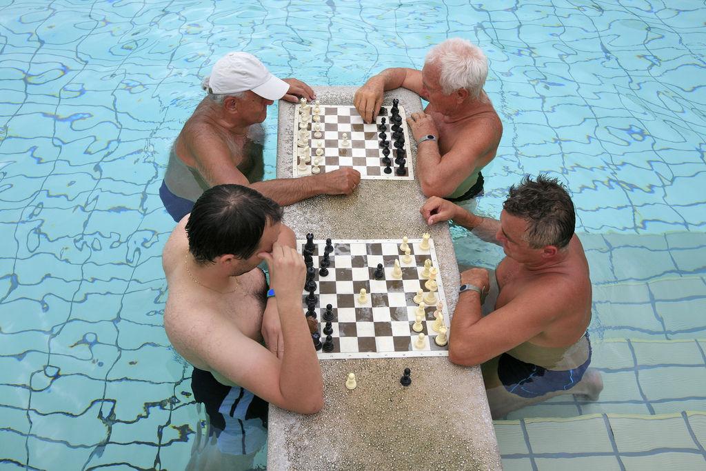 img_mayores activos ajedrez