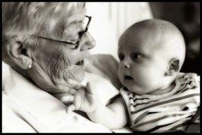 Img mayoresnietos articulo