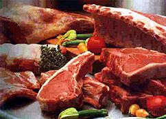 Irud meat