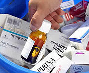 Img medicamentos