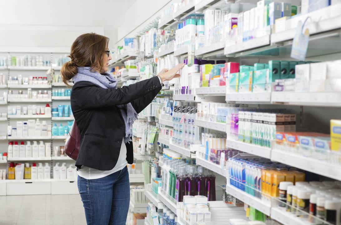 img_medicamentos sin receta riesgos hd