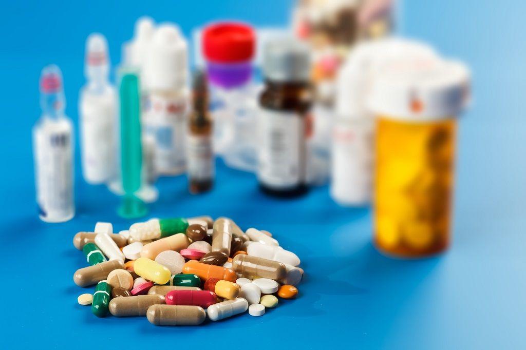Img medicamentos hd