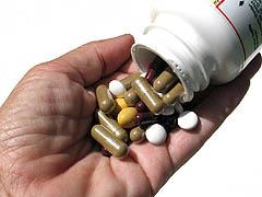 Img medicamentos1