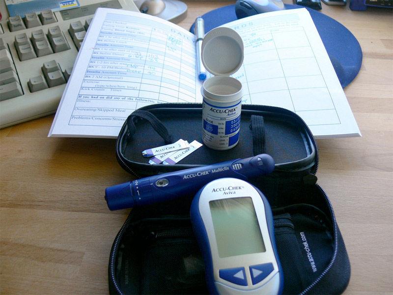 Img medidor glucosa