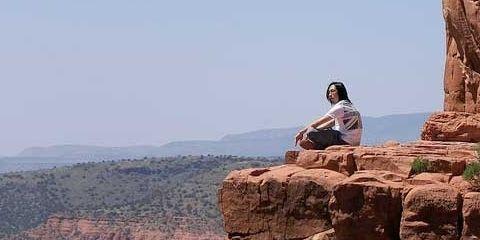 Img meditacion art