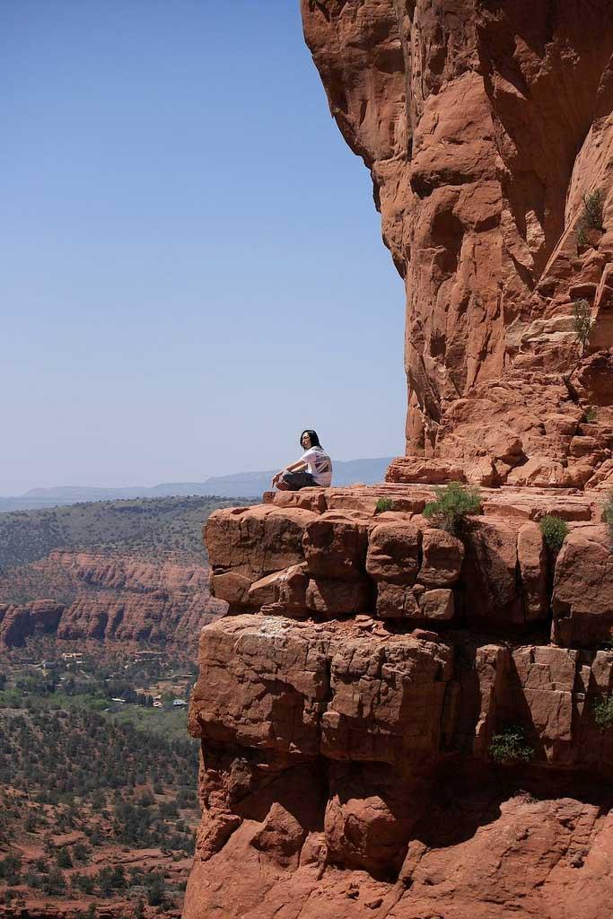 Img meditacion