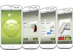 Img medsontime apps salud art