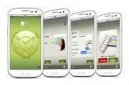 Img medsontime apps salud list