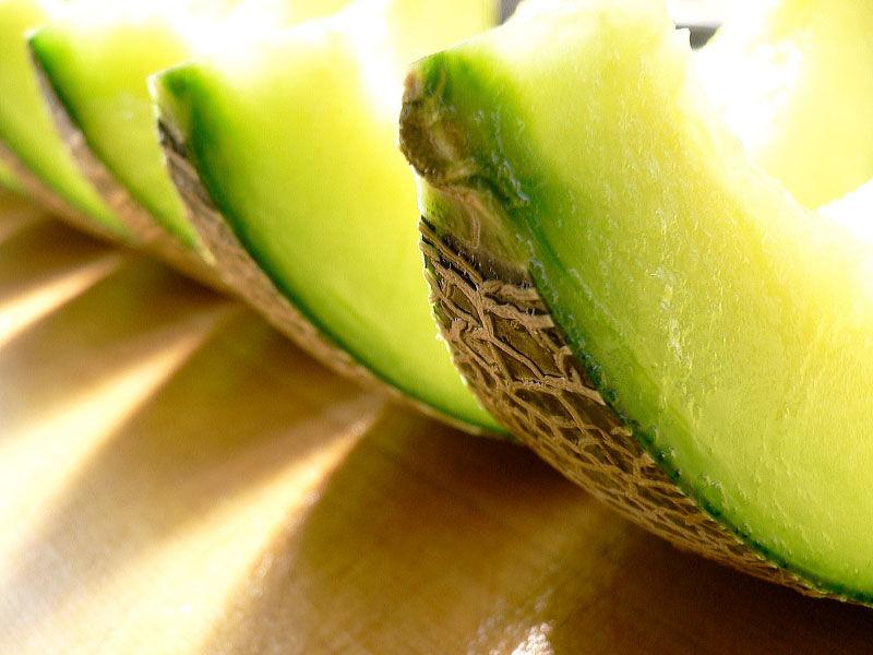 Img melon