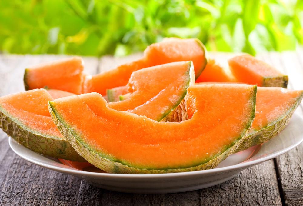 Img melon hidratante hd