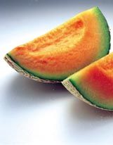 Img meloncantalupodespiece