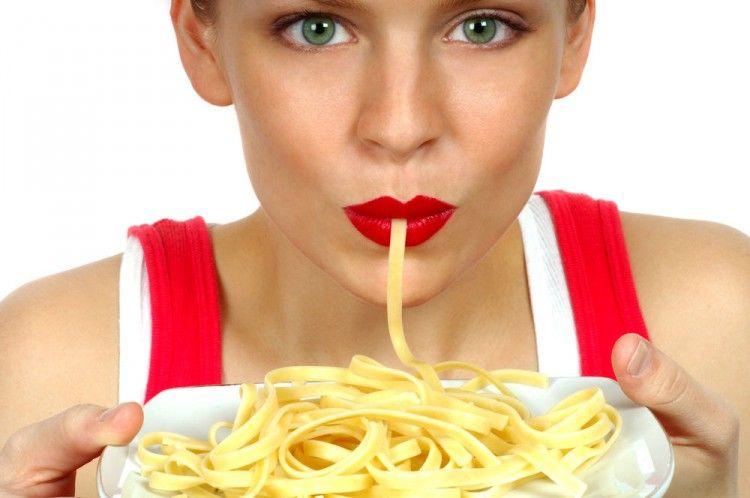 Img menopausia alimentos retrasan adelantan art