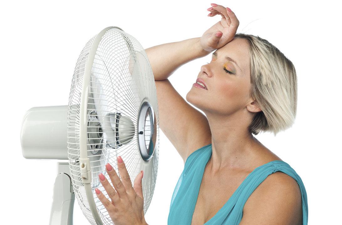 Img menopausia verano hd