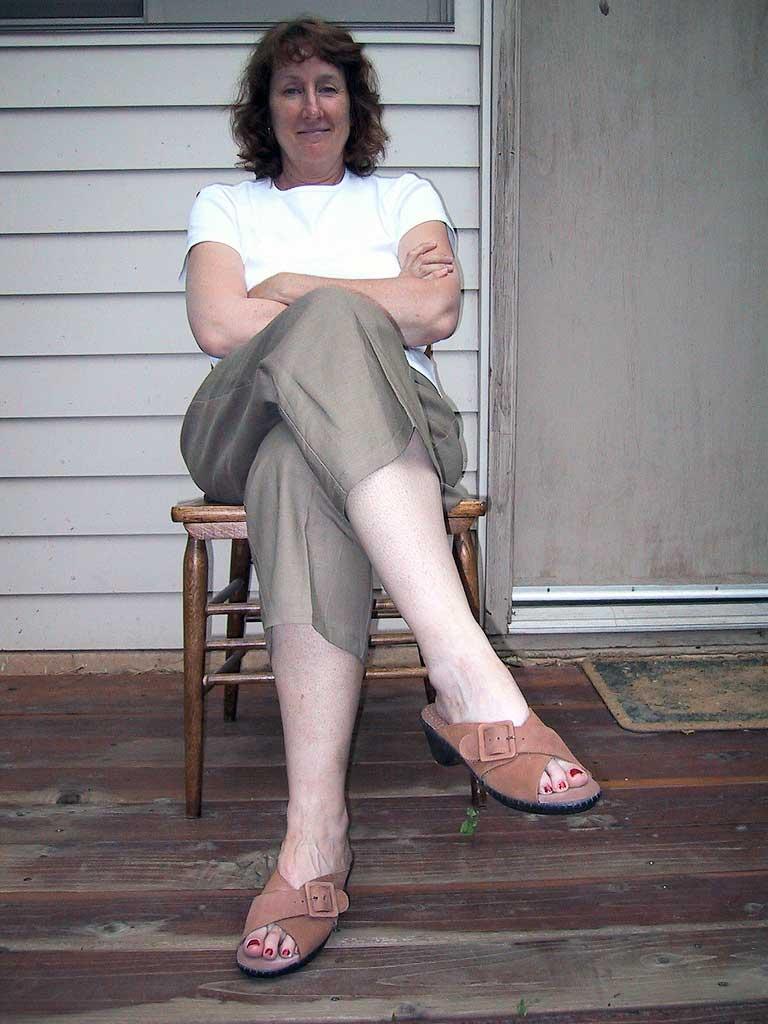 img_menopausia