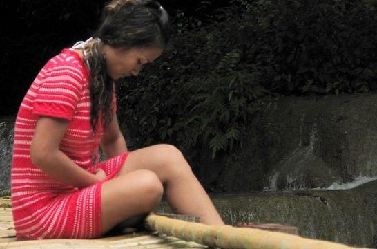 Img menstruaciones irregulares mujeres madres ferilidad quedarse embarazadas reglas listg