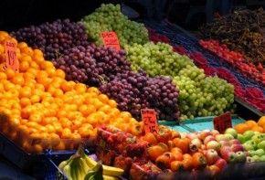 Img mercado frutas