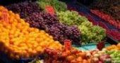 Img mercado frutas listp