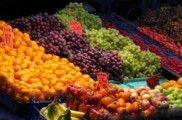 img_mercado frutas listp