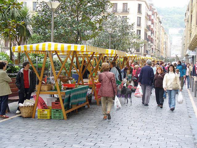 Img mercado