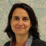 Mercedes Villegas, directora de la Fundación Amigos de los Mayores