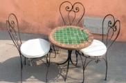 img_mesa jardin list_