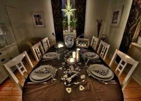 Img mesa nochevieja art