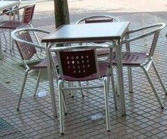 Img mesas aluminiodespiece