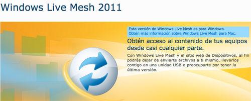 Img mesh2