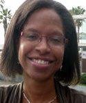 Michelle A. Méndez, especialista en epidemiología nutricional
