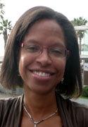 Michelle A. Méndez, nutrizio-epidemiologian aditua