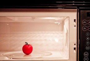 Img micro tomate
