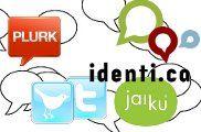Img microblogging listado