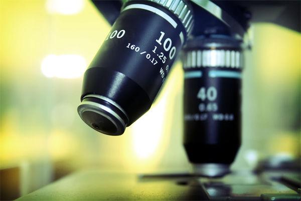 img_microscopio