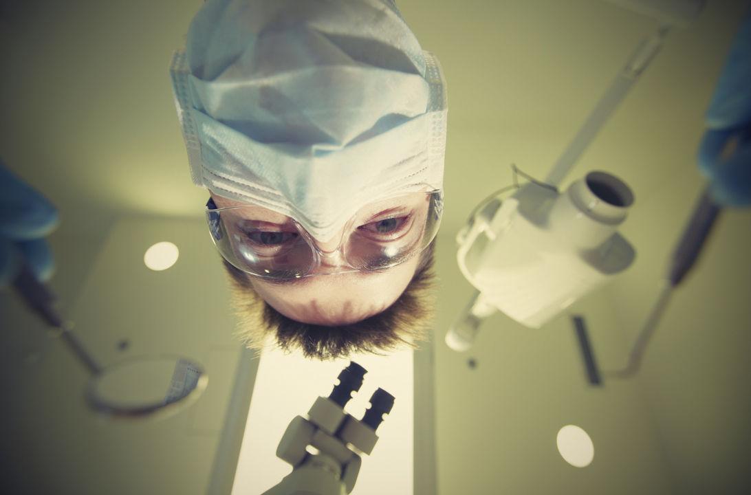 Img miedo ir medico hd