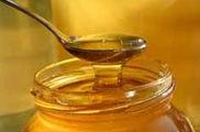 Img miel listado