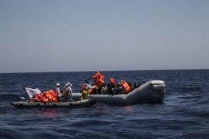 Img migrantes art