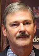 Miguel Huerta, secretario de la Asociación Nacional de Industrias de la Carne de España (ANICE)