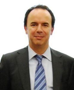 Miguel Jaque, director gerente del Centro Nacional de Referencia de Aplicación de las TIC basadas en Fuentes Abiertas (CENATIC)