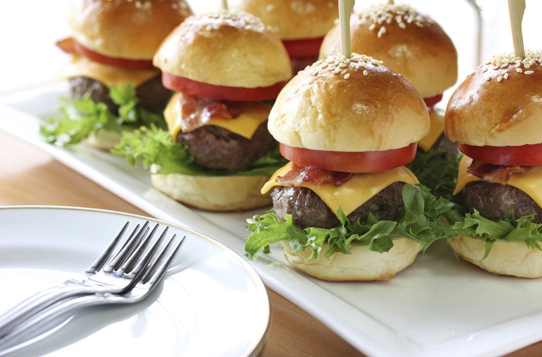 Img mini hamburguesas consejos hd