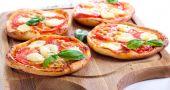 Img mini pizzas hd